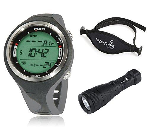 Awardpedia oceanic dive computer wrist watch - Oceanic dive watch ...