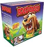 Goliath - Roco Croco (30317)