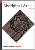 img - for Aboriginal Art (World of Art) book / textbook / text book
