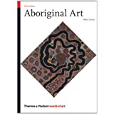 Aboriginal Artby Wally Caruana
