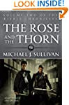 The Rose and the Thorn: Book 2 of The...