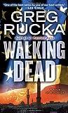 Walking-Dead-A-Novel-of-Suspense-Atticus-Kodika