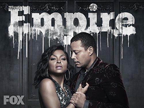 watch empire episodes season 4 tv guide. Black Bedroom Furniture Sets. Home Design Ideas