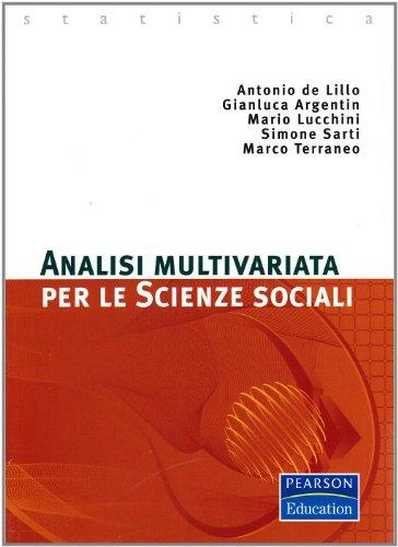 analisi-multivariata-per-le-scienze-sociali