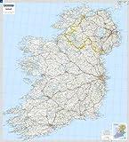 echange, troc  - Ireland