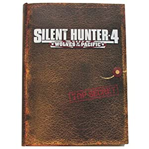 Manual Silent Hunter 3