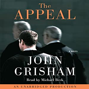 The Appeal | [John Grisham]