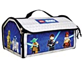 Neat-Oh! LEGO Star Wars ZipBin Battle Bridge Carry Case Playmat
