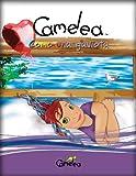 Libro en Espa�ol para ni�os: Camelea como una gaviota (Spanish Edition)