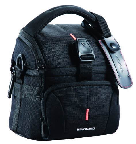 vanguard-up-rise-ii-18-photo-video-shoulder-bag-for-dslr-camera-black