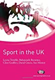 Sport in the UK (Active Learning in Sport Series)
