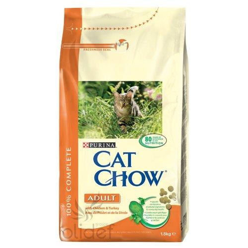 cat-chow-adult-poulet-et-dinde-contenances-15-kg