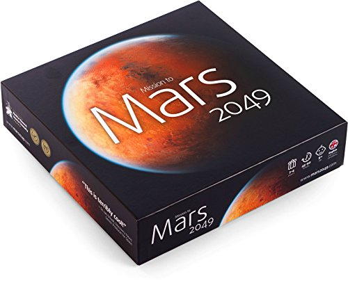 mission-to-mars-2049-a-strategic-family-board-game-english-version-colonise-mars-at-your-dinner-tabl