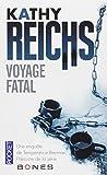 Voyage fatal -ne