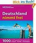 Deutschland nimmt frei: MERIAN live!...