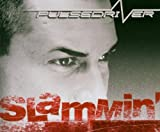 Slammin'