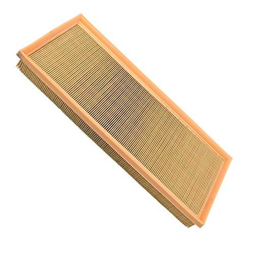 Beck Arnley  042-1669  Air Filter