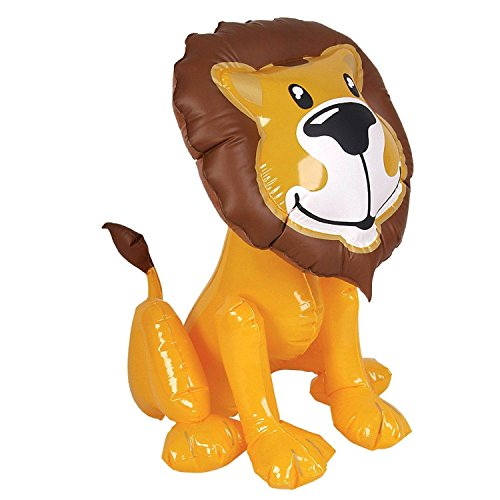 Zoo Toys For Kids front-1067722