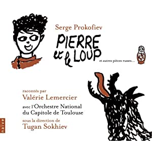 Orchestres français 51IzeTCmgrL._SL500_AA300_