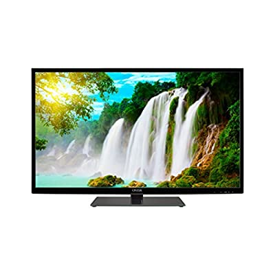 Onida Superb Series LEO32HS 81.2 cm (32 inches) HD Ready LED TV (Black)