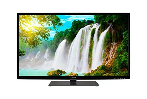 ONIDA LEO32HS 32 Inches HD Ready LED TV