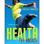 VangoNotes for Health: The Basics, 7/e   Rebecca Donatelle