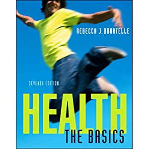 VangoNotes for Health Audiobook
