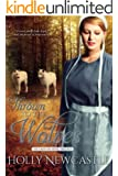Thrown to the Wolves (The Faith in Peril Trilogy Book 1)