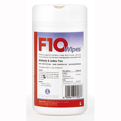 f10-wipes-100s