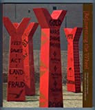 img - for [Re]inventing the Wheel: Advancing the Dialogue on Contemporary American Indian Art book / textbook / text book