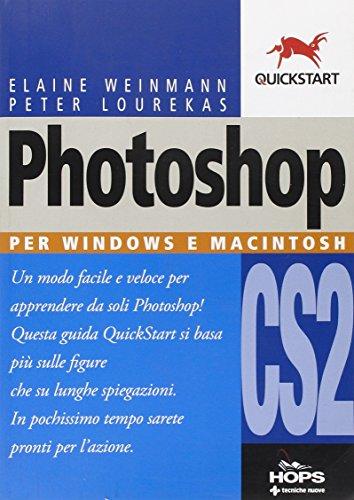 photoshop-cs2-per-windows-e-macintosh