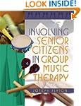 Involving Senior Citizens in Group Mu...