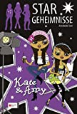 Image de Stargeheimnisse, Band 03: Kate & Amy