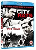 Image de City Rats [Blu-ray] [Import anglais]