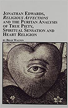 an analysis of puritanism Nathaniel hawthorne was affected by puritanism in a number of different ways after all, hawthorne was born and raised in new england, a part of the country in which the puritan heritage was.