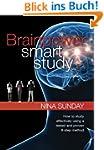 Brainpower Smart Study: How to study...