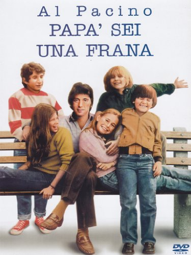 papa-sei-una-frana-it-import