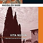 Vita Nuova: A Marshal Guarnaccia Investigation | Magdalen Nabb