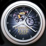 Yamaha FS1E Fizzy starburst Wall Clock
