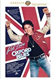 Oxford Blues [DVD] [Import]