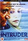 The Intruder ( 2004 ) ( L' Intrus ) [ NON-USA FORMAT, PAL, Reg.0 Import - United Kingdom ]