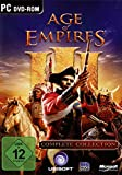 Age of Empires III - Complete Collection -