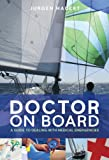 Doctor on Board