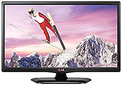 LG 22LB454A 22 inch HD Ready LED TV