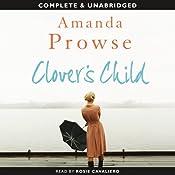 Clover's Child | Amanda Prowse