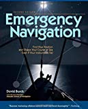 Emergency Navigation: Improvised and No-instrument Methods for the Prudent Mariner