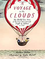 A Voyage in the Clouds: The