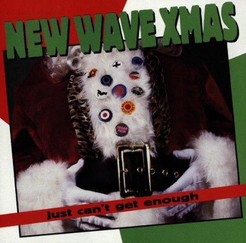 WALL OF VOODOO - New Wave Xmas - Zortam Music