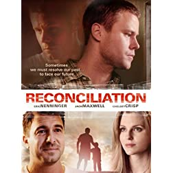 Reconciliation