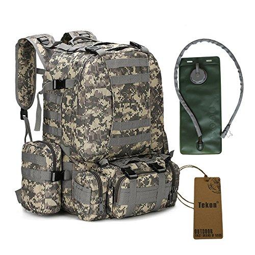 60l-tactical-rucksack-paket-mit-25l-hydration-wasser-blase-und-3-molle-taschen-acu-camo